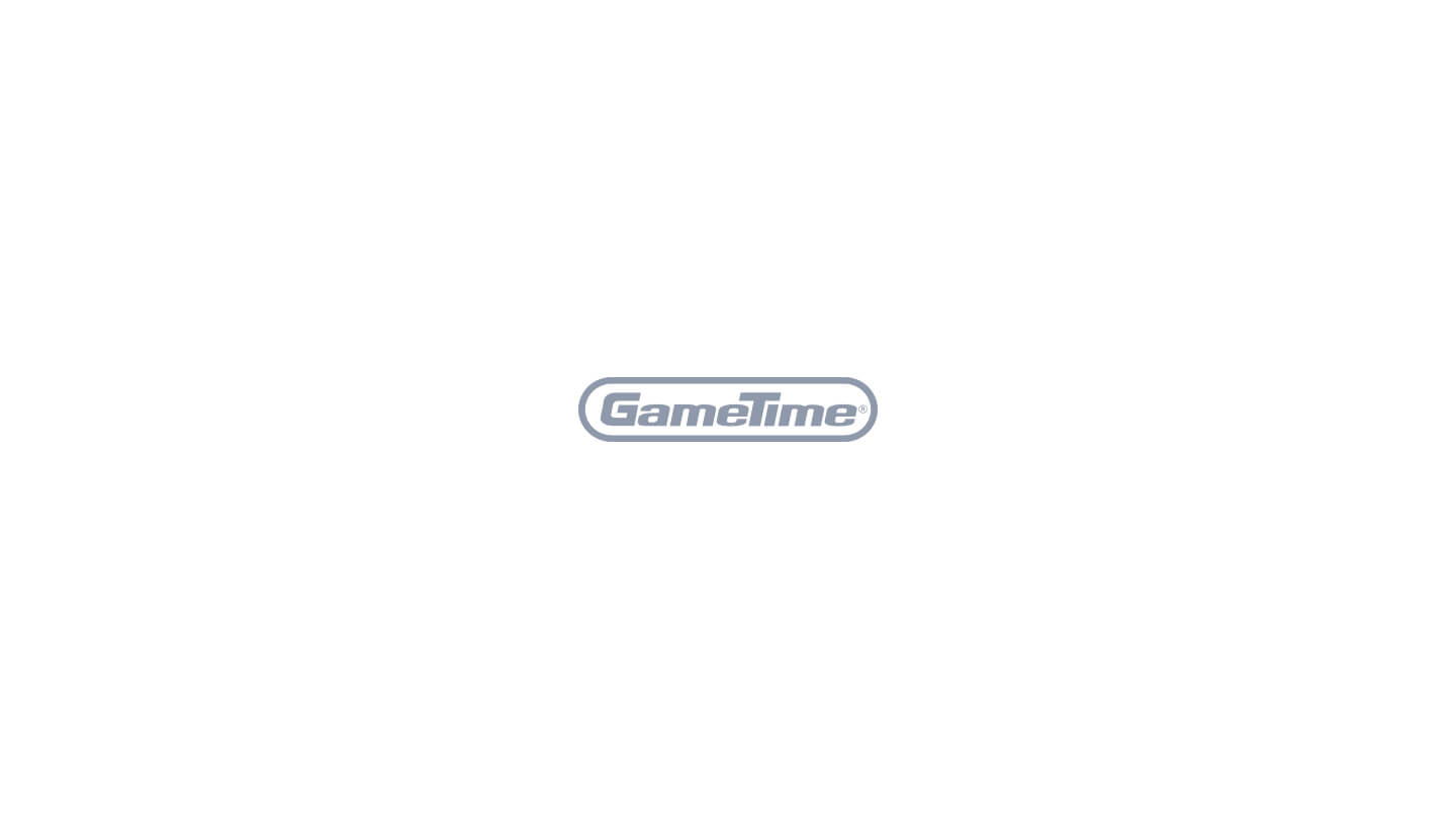 Diamond K Fixed